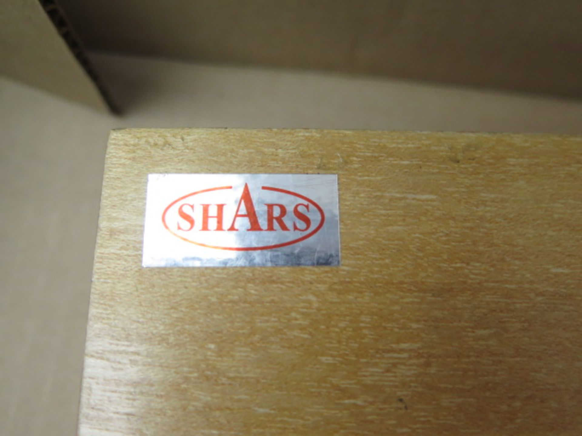Shars Universal Indicator (SOLD AS-IS - NO WARRANTY) - Image 4 of 4