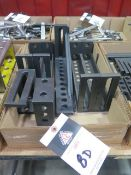 Strong Hand Tools Angle Squares (SOLD AS-IS - NO WARRANTY)