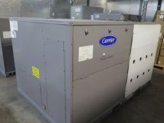 Carrier 48HCSD08A2B6-2A3G0 7.5 Ton Gas Unit s/n 3615P84949 460V-3PH. (SOLD AS-IS - NO WARRANTY)