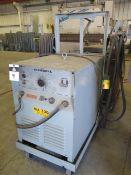 Birdsell MA300 Arc Welding Power Source s/n 0573178 (SOLD AS-IS - NO WARRANTY)