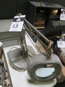 Magnifying Lamp (SOLD AS-IS - NO WARRANTY)