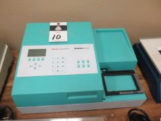 Thermo Lab Systems Mulitskan Ascent mdl. 354 Microplate Reader (SOLD AS-IS - NO WARRANTY)