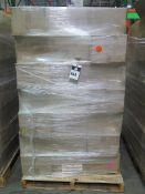 Aromatheropy Ultrasonic Illuminated Diffusers (420-NEW STOCK) (SOLD AS-IS - NO WARRANTY)