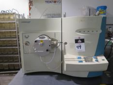 Thermo Finnigan LCQ DECA XP Mass Spectrometer System (SOLD AS-IS - NO WARRANTY)