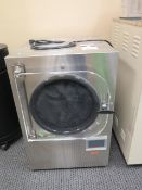Harvest Right Freeze-Drying Chamber (SOLD AS-IS - NO WARRANTY)