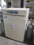 Forma Scientific mdl. 3110 CO2 Water-Jacketed Incubator (SOLD AS-IS - NO WARRANTY)