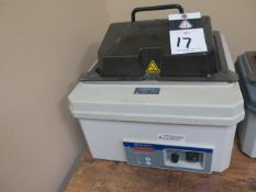 Fisher Scientific mdl. 2320 Isotemp Water Bath (SOLD AS-IS - NO WARRANTY)
