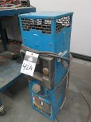 Miller Cooling System s/n LC635680 (SOLD AS-IS - NO WARRANTY)
