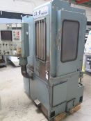 Mori Seiki SL-0H CNC Turning Center s/n 661 w/ Fanuc System 3T Controls,8-Station Turret, SOLD AS IS