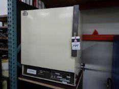 American Scientific DK-62 Constant Temperature Oven 70 Deg to 400 Deg F (SOLD AS-IS - NO WARRANTY)