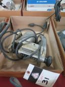 Craftsman Jig Saw (SOLD AS-IS - NO WARRANTY)