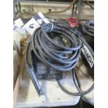 Thermal Dynamics AirCut 15 Plasma Cutting Power Source (SOLD AS-IS - NO WARRANTY)