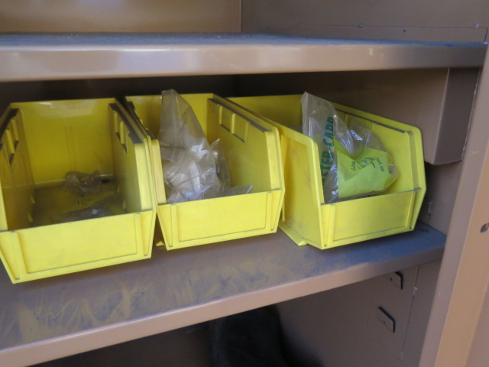 Knaack mdl. 139 Jobmaster Job Box (SOLD AS-IS - NO WARRANTY) - Image 10 of 17