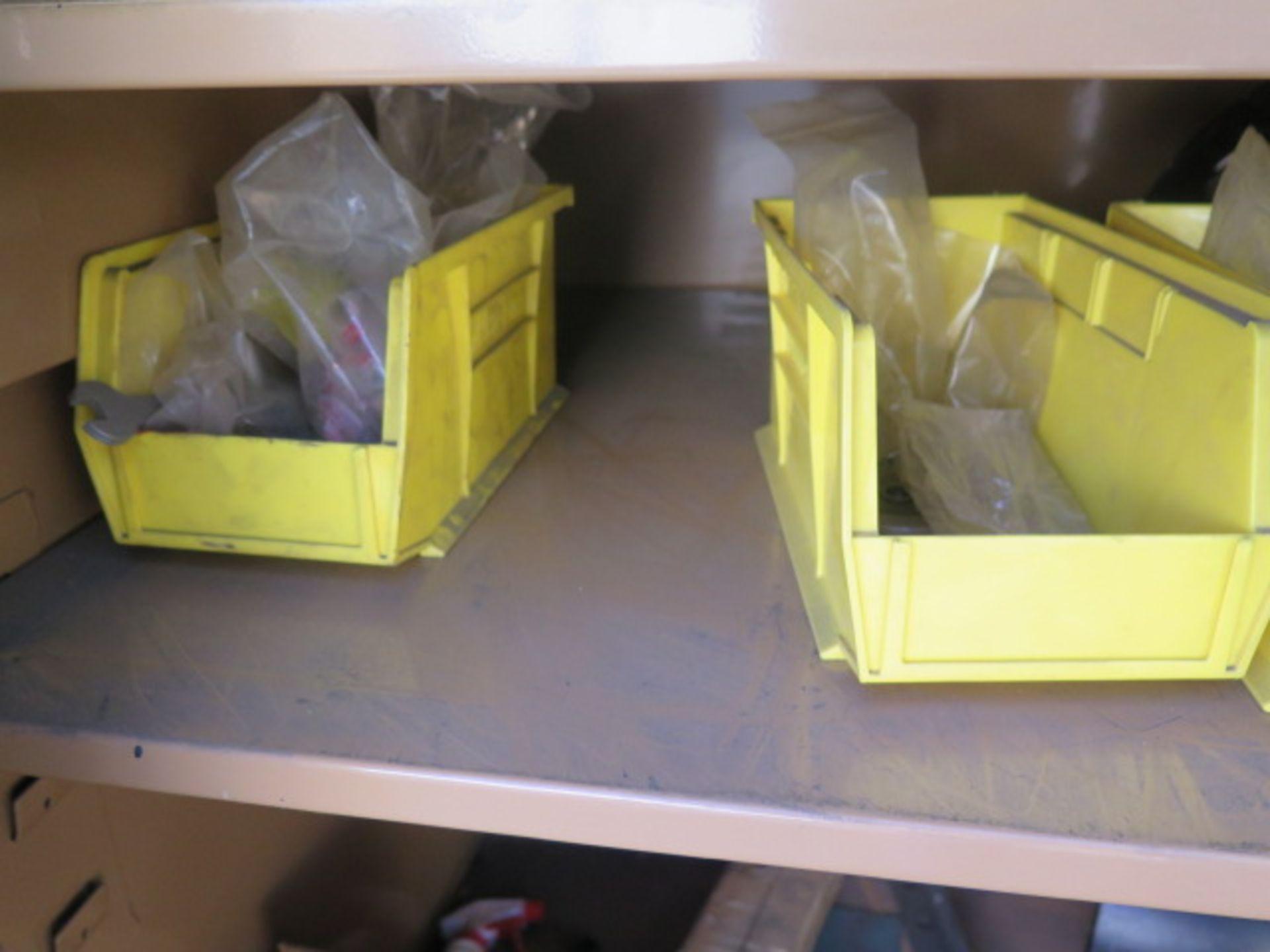 Knaack mdl. 139 Jobmaster Job Box (SOLD AS-IS - NO WARRANTY) - Image 9 of 17