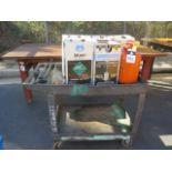 Misc Refrigerants (SOLD AS-IS - NO WARRANTY)