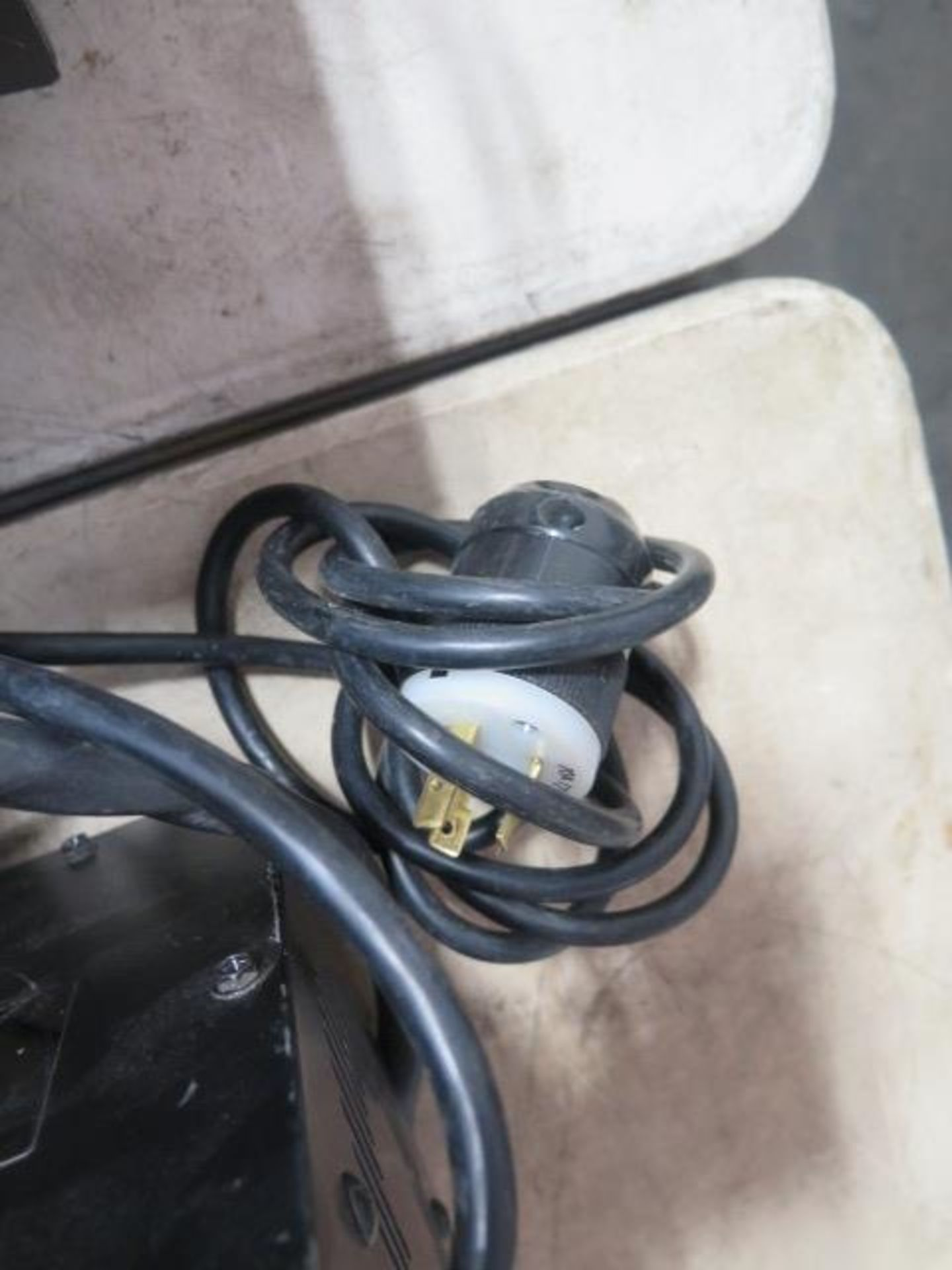 Thermal Dynamics AirCut 15 Plasma Cutting Power Source (SOLD AS-IS - NO WARRANTY) - Image 3 of 5