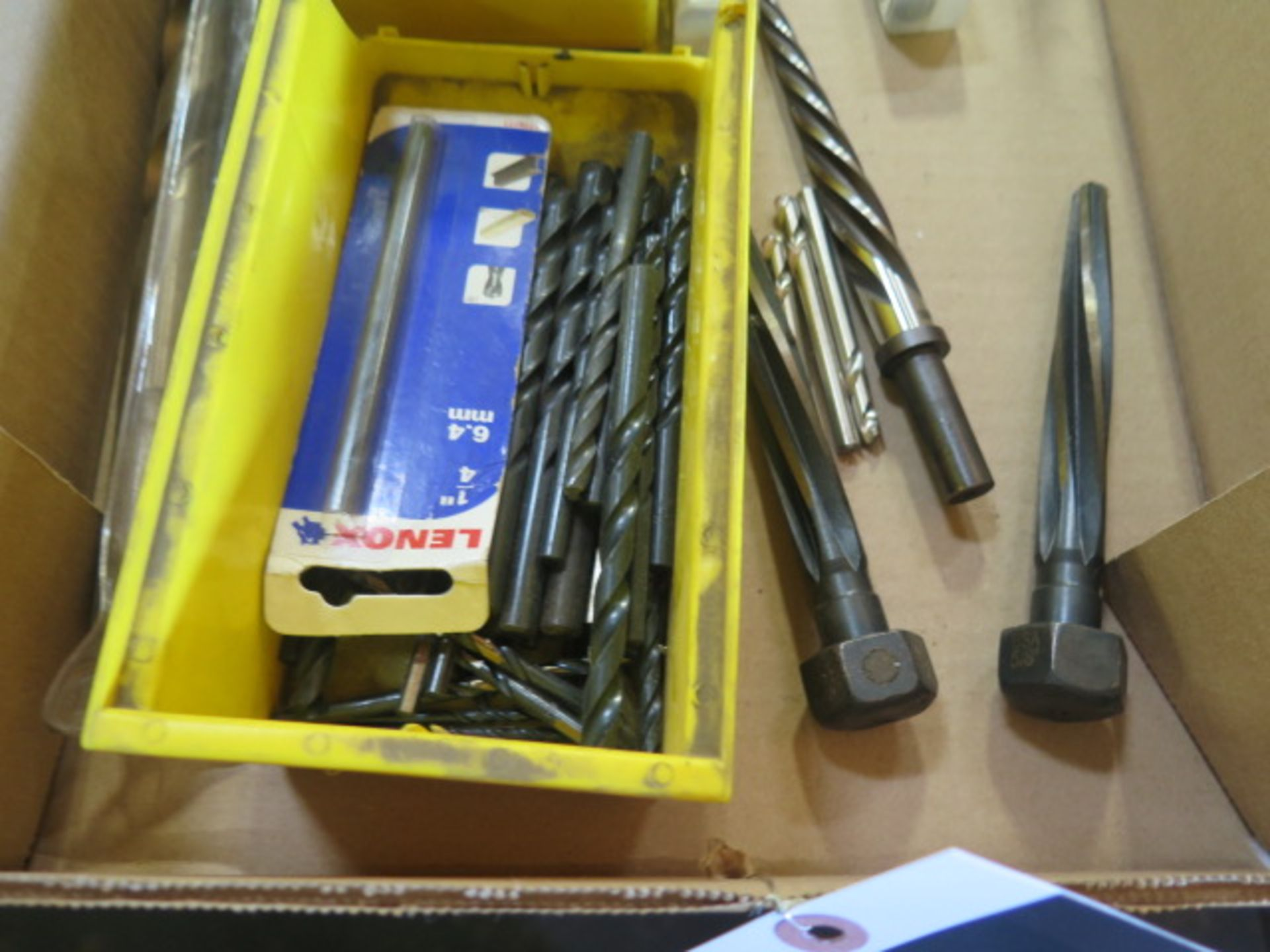 Drills (SOLD AS-IS - NO WARRANTY) - Image 4 of 4