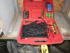 POWER PROBE ELECTRICAL TESTING KIT