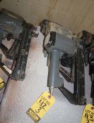 SENCO PNEUMATIC STAPLE GUN