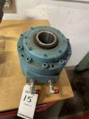 MICROMATIC HYDROAC HS102V ACTUATOR