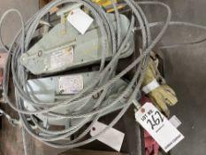 cable hoist