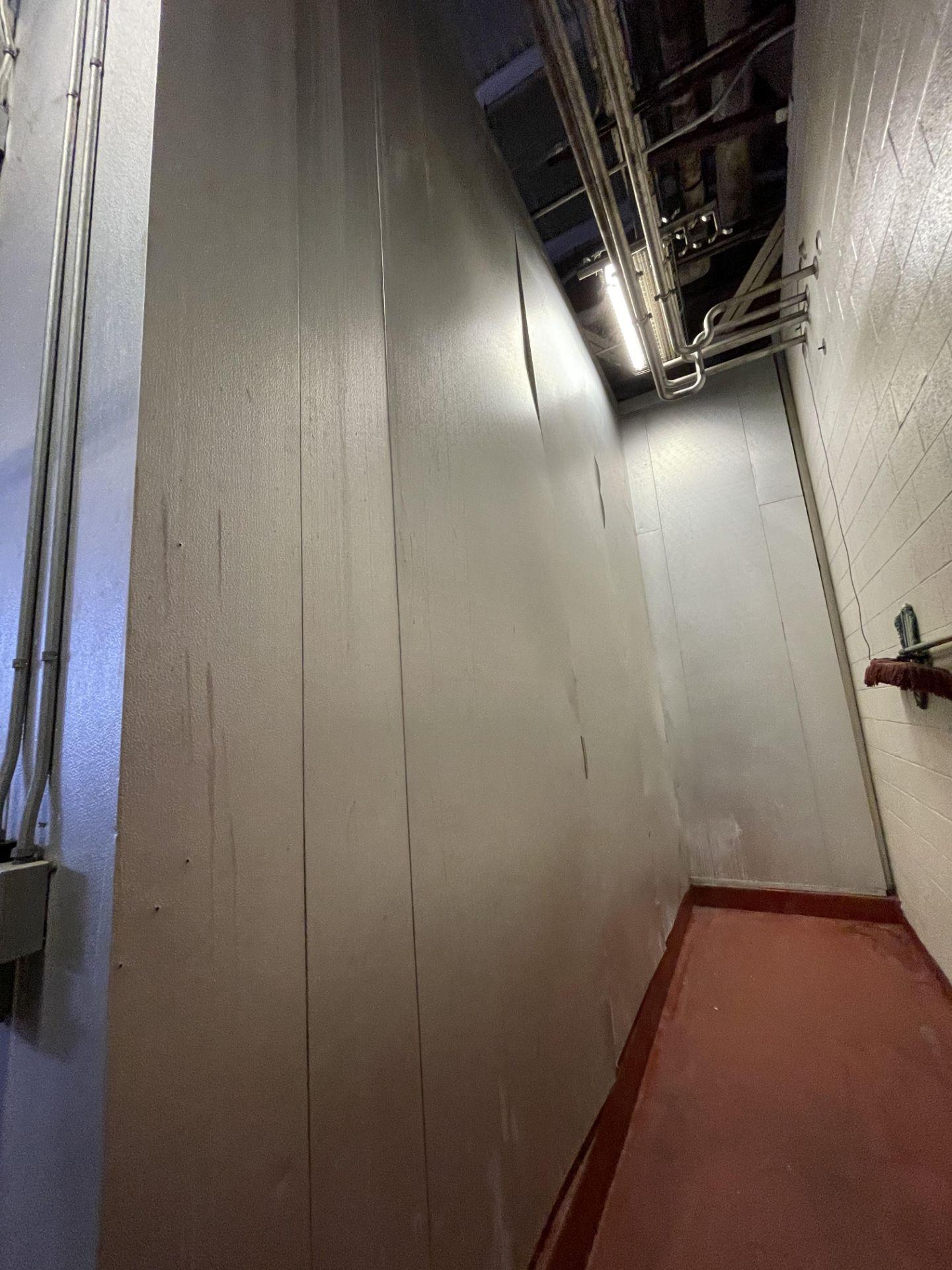 37x26 Cold Storage Room - Image 2 of 7