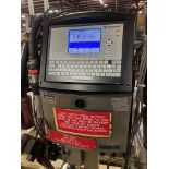 Video Jet 1610DH Ink Jet Coder