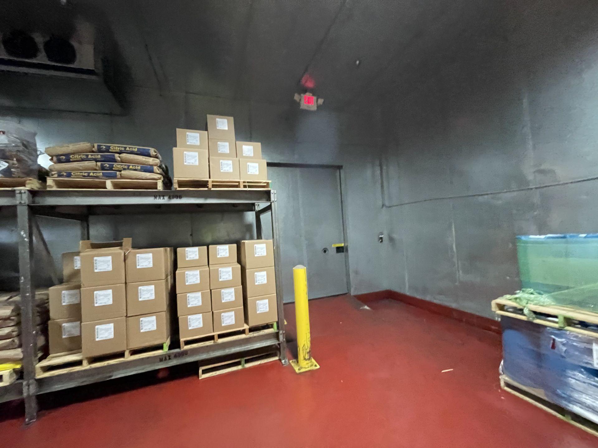 37x26 Cold Storage Room - Image 7 of 7