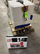 Fisherbrand 100L Gravity Bacteriological Incubator