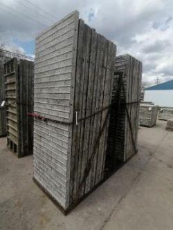Concrete Construction LIVE Online Auction