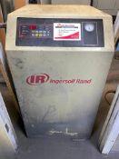 DESCRIPTION: INGERSOLL RAND D6801NA400 AIR DRYER BRAND / MODEL: INGERSOLL RAND D6801NA400 ADDITIONAL