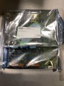New or Refurb Siemens New Fanuc 6RB2100-0NA11 Circuit Board
