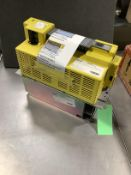 NEW Fanuc A06B-6089-H106 Servo Amplifier