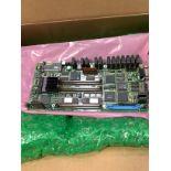 NEW Fanuc A20B-2100-0160/05C Power Mate PC Board