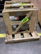 NEW IN CRATE Daikin EHU25-L04-A-30-C127H Hydraulic Unit