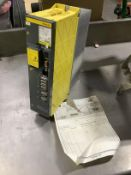 NEW Fanuc A06B-6079-H106 Servo Amplifier