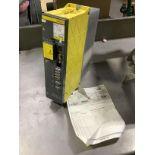 NEW Fanuc A06B-6079-H106 Servo Amplifier