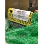 NEW A06B-6089-H105 Servo Amplifier