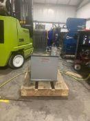 10 Gallon Hydraulic Power Unit *NEW*