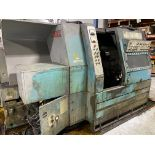 Cincinnati Cinturn 12 CNC Lathe w/ Fanuc Control RETROFIT ***PARTS MACHINE, NO CONTROLLER**