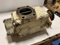 Vickers Vane Pump