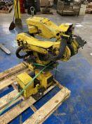 Fanuc Robot ARC Mate 100i