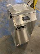 Fumex Weld Fume Extractor