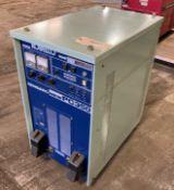 Kobelco Sensarc PC350 Arc Welder