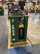 Victor Ultra-Cut High Precision Plasma Cutting System