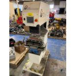 Printex G2-175 Multi-Function Modular Pad Printing Machine