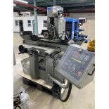 2005 Sharp 820-3A 3Axis Automatic Surface Grinder