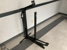 Uline Heavy Duty Stapler, P/N: F18-00317