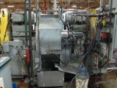 Gardner #SDG-6-42 CNC Double Disc Grinder (Rebuilt 2015)