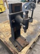 Hyster Steady Rest Assembly?